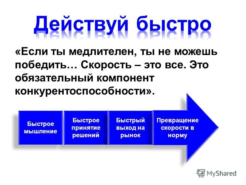 Простота помогает человеку достигать большего, делая меньше Простота помогает человеку достигать большего, делая меньше Общайтесь просто Ставьте простые цели Создавайте простые системы