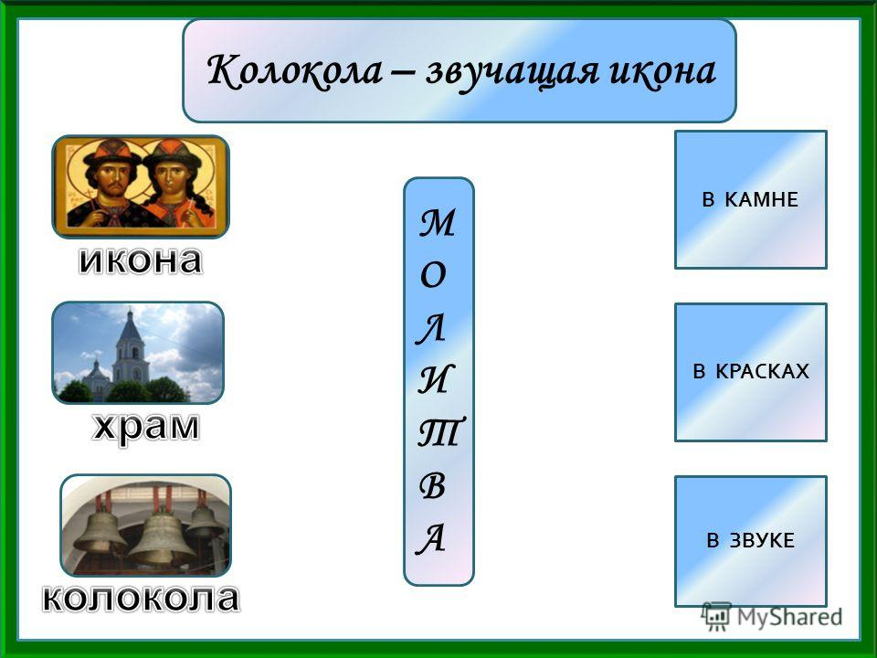 Звучит Праздничный колокольный звон Киево-Печерской лавры