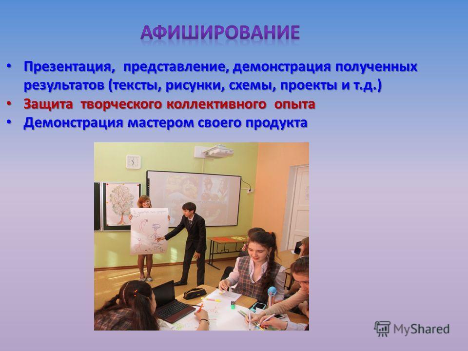 Объединение пар в малые группы Объединение пар в малые группы Выработка общей точки зрения, разработка модели/проекта Выработка общей точки зрения, разработка модели/проекта Поддержка атмосферы сотрудничества и взаимопомощи Поддержка атмосферы сотруд