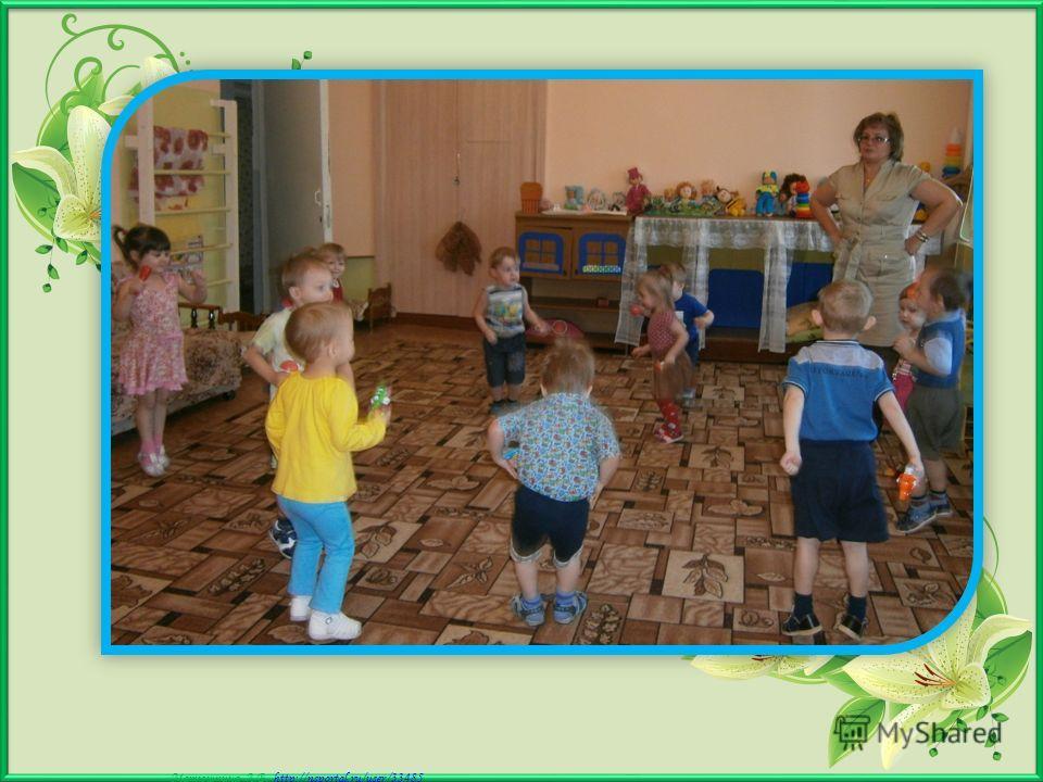 Матюшкина А.В. http://nsportal.ru/user/33485http://nsportal.ru/user/33485 Работаю над темой самообразования: «Растем здоровыми» По данной теме подготовила и провела: Консультации: «Адаптация детей раннего возраста к условиям ДОУ» «Здоровьесберегающие