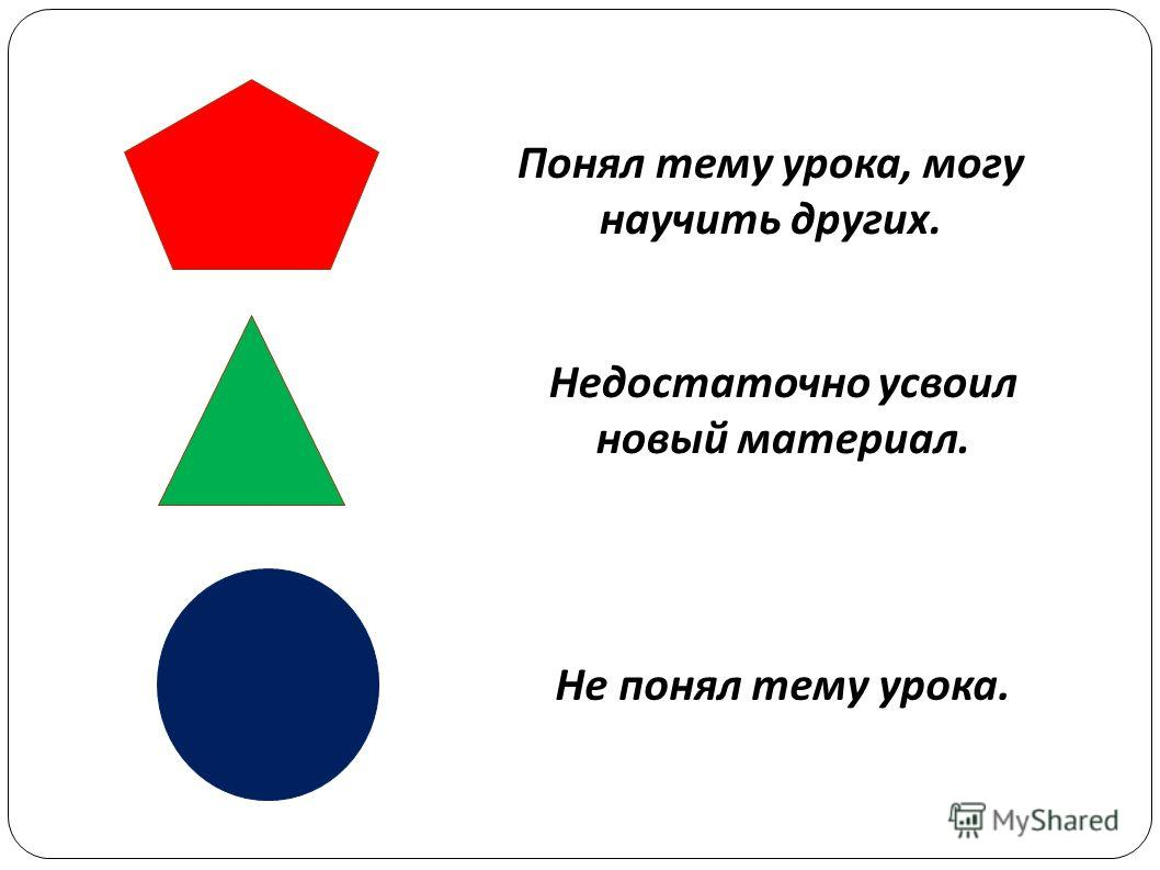 Домашнее задание с. 18-119( правила ), 424, 425 ( а, б ), 433( а ). Задания по колонкам :
