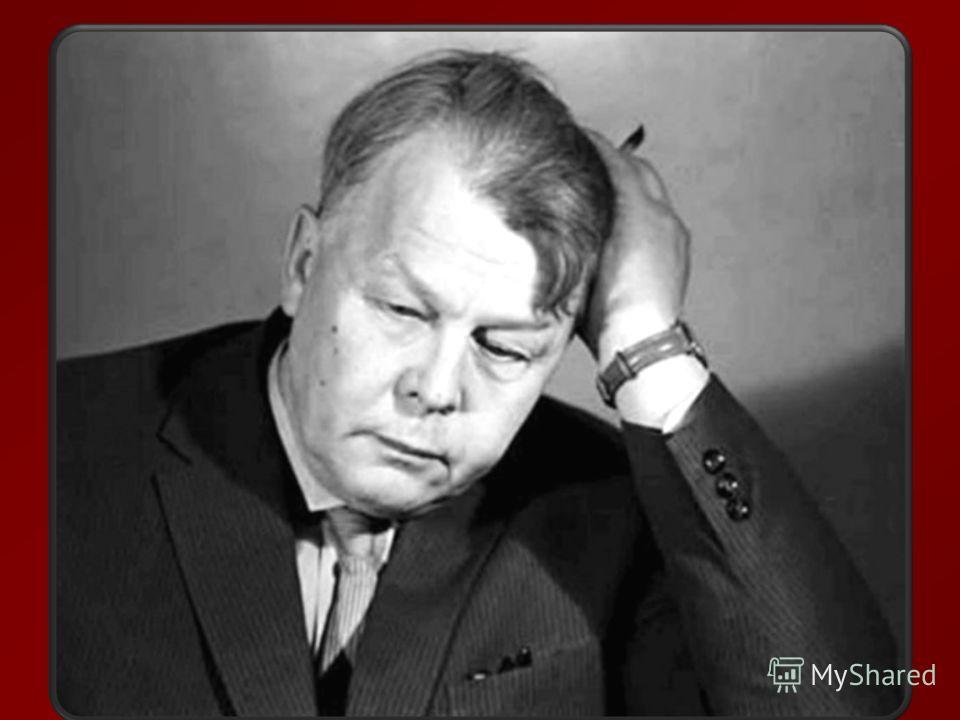 Твардовский и его великое произведение. В годы Великой Отечественной войны получили развитие не только стихотворные жанры, но и проза. Она представлена публицистическими и очерковыми жанрами, военным рассказом и героической повестью. Весьма разнообра