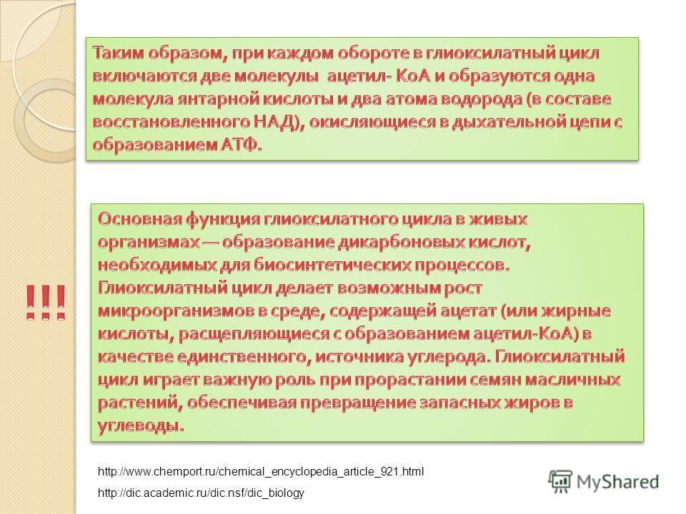 http://www.chemport.ru/chemical_encyclopedia_article_921. html http://dic.academic.ru/dic.nsf/dic_biology
