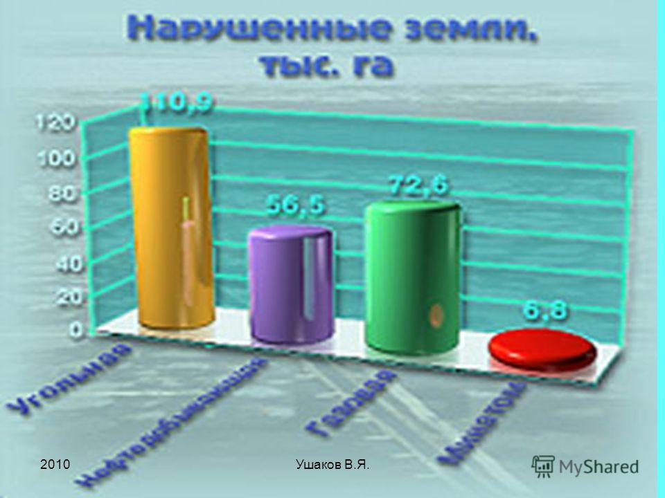 2010Ушаков В.Я.
