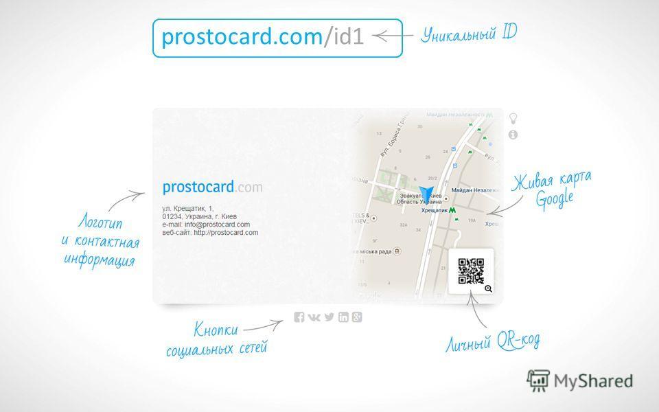 prostocard.com/id1