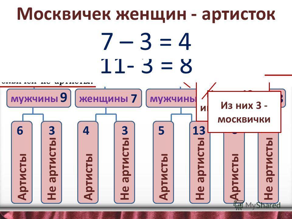 Используй схему состава для решения задачи: РТ: 44 РТ: 33 5 баллов