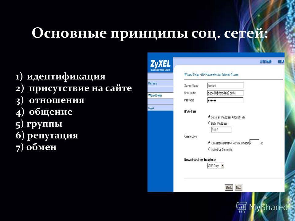 Фотострана регистрация Новой страницы бесплатно