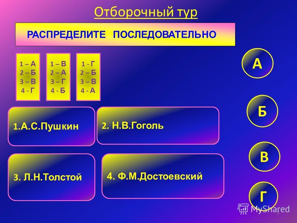 Правила игры 3 подсказки можно брать на каждом слайде. Главное – найти правильный ответ! Переход на следующий слайд при правильном ответе - по звезде. При неправильном, увы, - по «кляксе». Выйти из игры друг учитель 50:50 Подсказка друга Подсказка уч