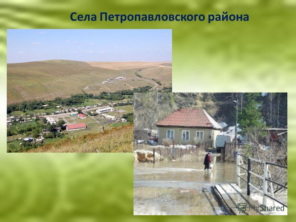 того, погода петропавловское алтайский край насколько