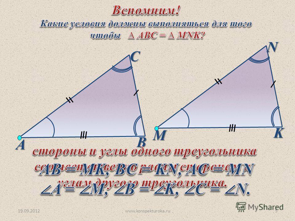 19.09.2012www.konspekturoka.ru5NK M СВ А