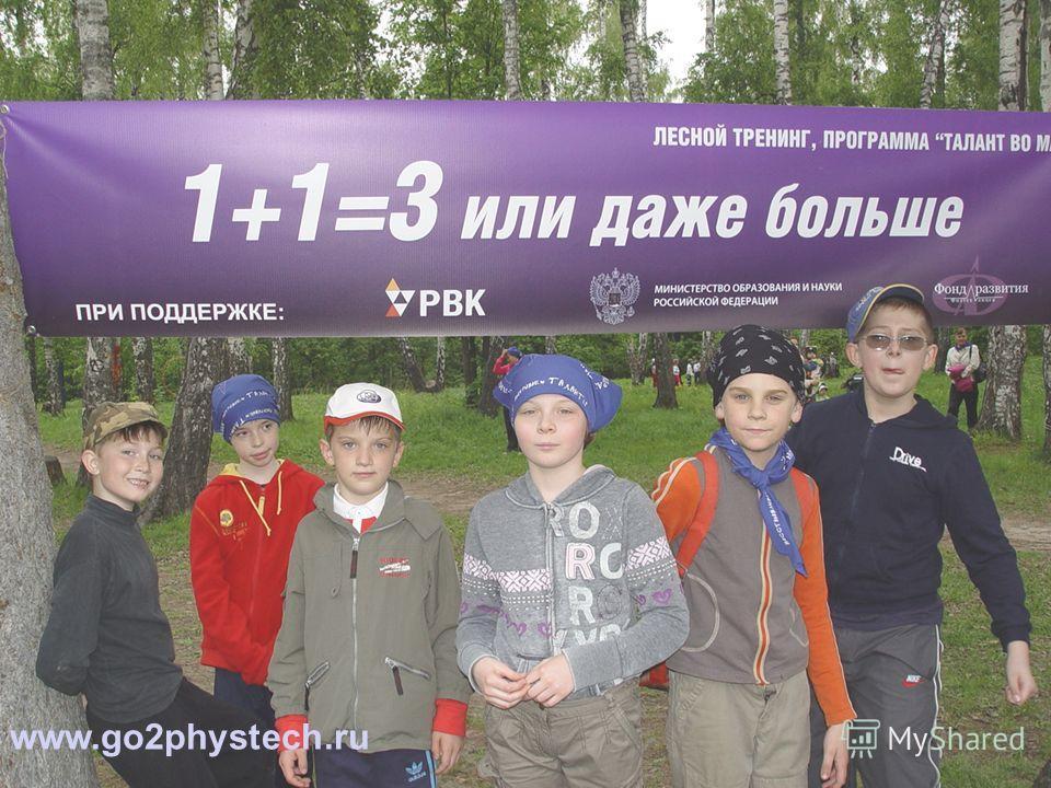 www.go2phystech.ru