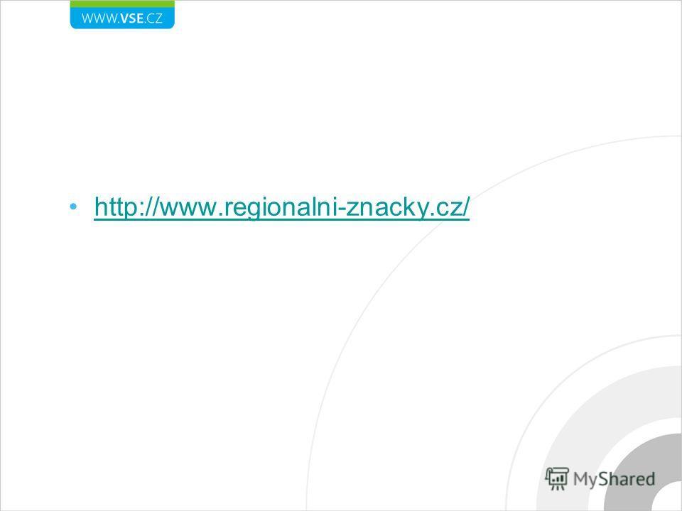 http://www.regionalni-znacky.cz/