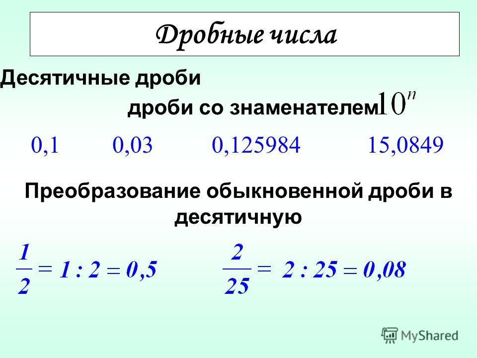 - 3 =2 =0 = 0,23 =-3,14 = Задание 3