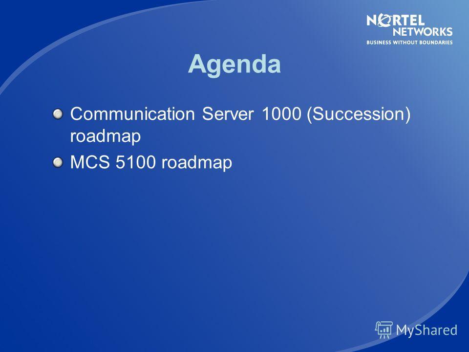 Enterprise IP Communications 2004 Developments
