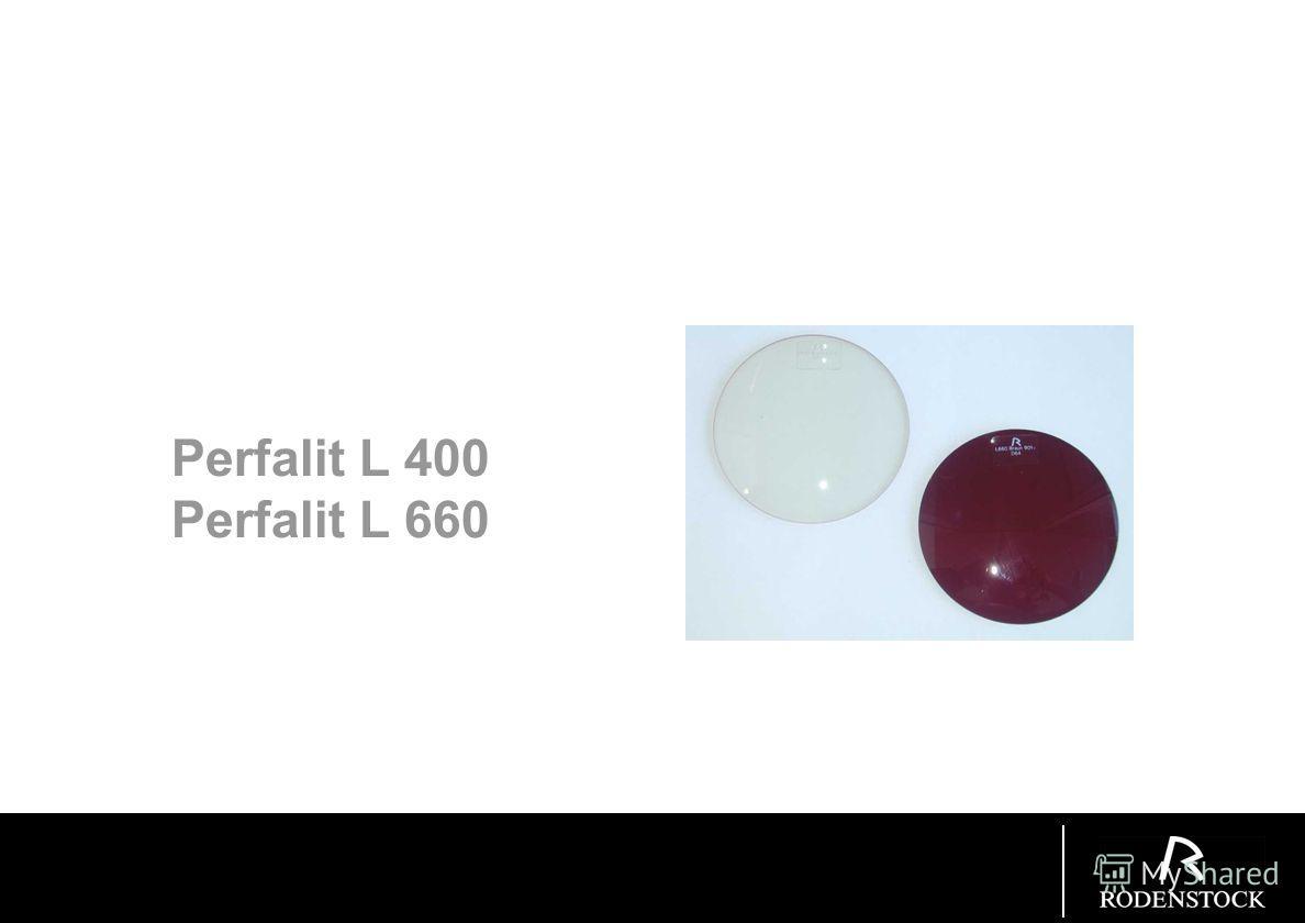 Perfalit ColorMatic Contrast orange Целевые группы: Идеальны для всех, кто склонен активно проводить свое время (активность на открытом воздухе), и поэтому хотел бы обладать «умными» солнцезащитными очками, комфортными для зрения и надежно защищающим