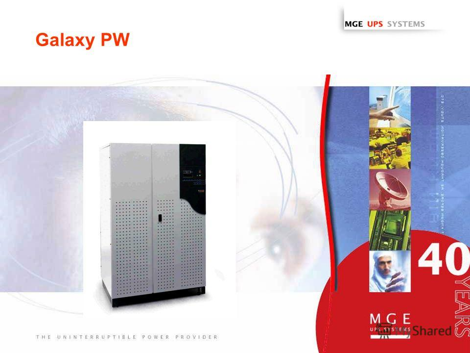 www.mgeups.com Galaxy PW