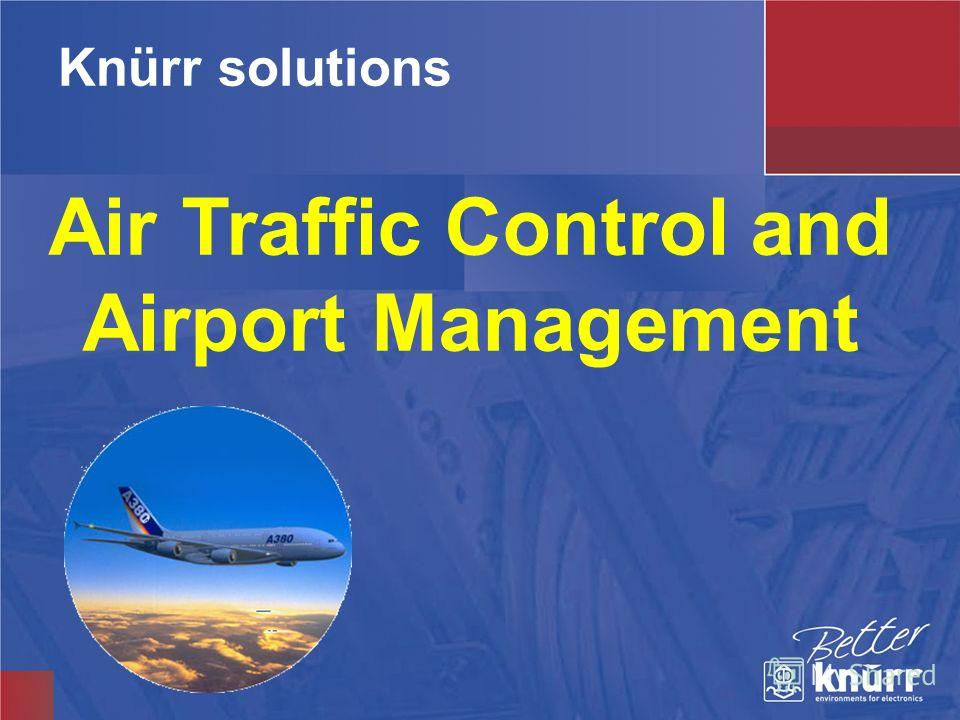 global air traffic management and contr Free online library: global air traffic operations/mobility command and control foreign military sales: supporting our nation's security strategy(division of air force's electronic systems centre) by disam journal aerospace and defense industries government law aeronautics, military equipment and supplies american military assistance management command and control.