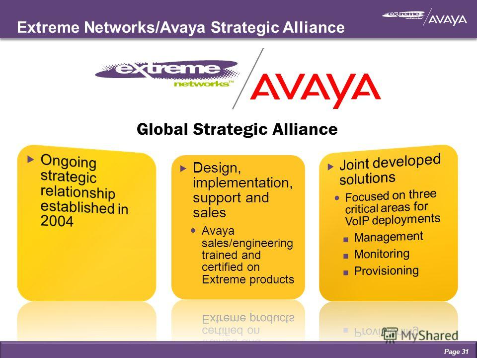 strategic alliance essay After being aligned together sony ericsson in a short span of time captured the market share of nokia, motorola and samsung the main reason behind this gaini.