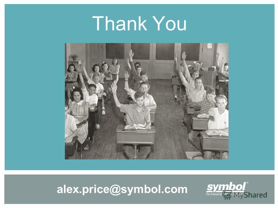 alex.price@symbol.com Thank You