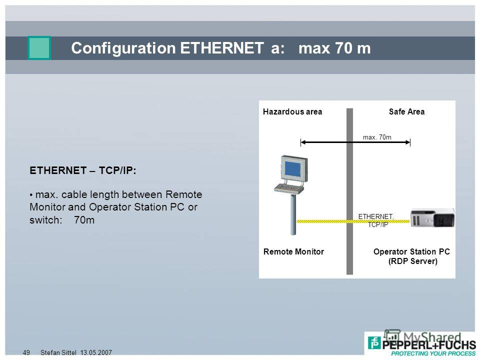 ethernet ip configuration failure how to fix pc