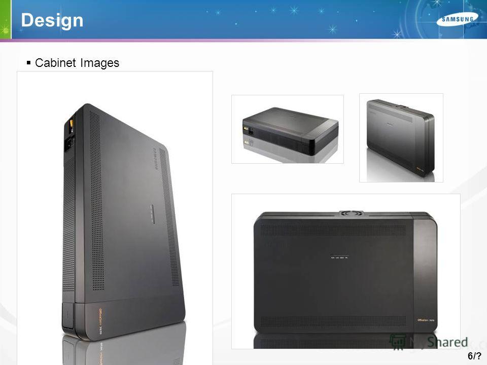 6/? Cabinet Images Design