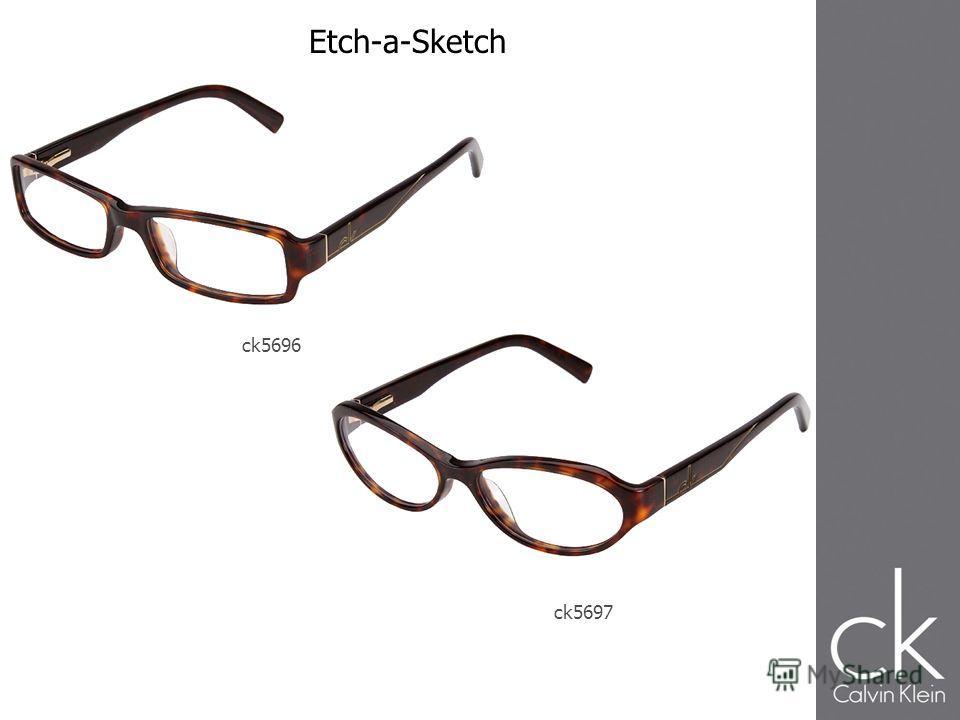 ck5696 ck5697 Etch-a-Sketch