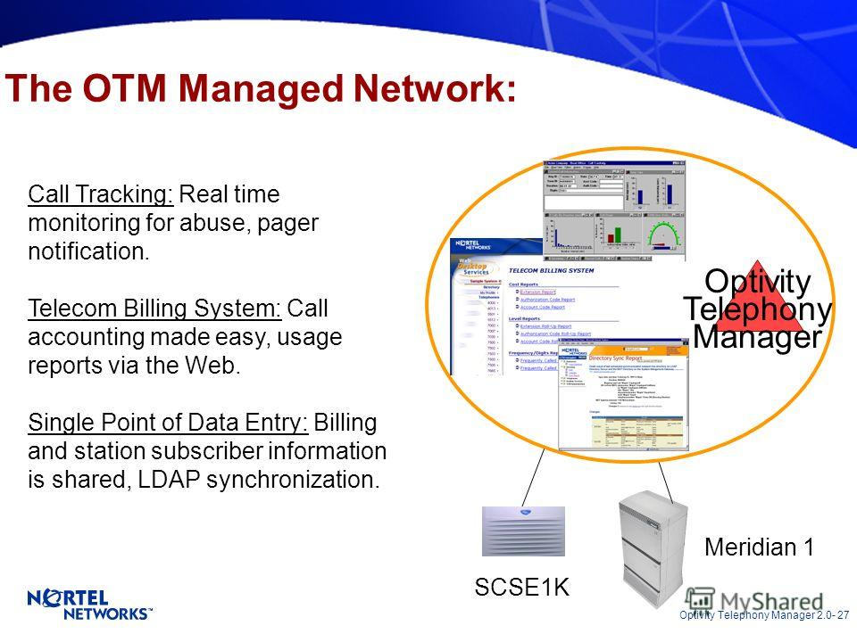 manual billing system problems Manual data entry, undetected errors, lengthy approval processes, missed payment discounts, management invisibility, and more  data to the accounting or erp system and skyrocket-ing.