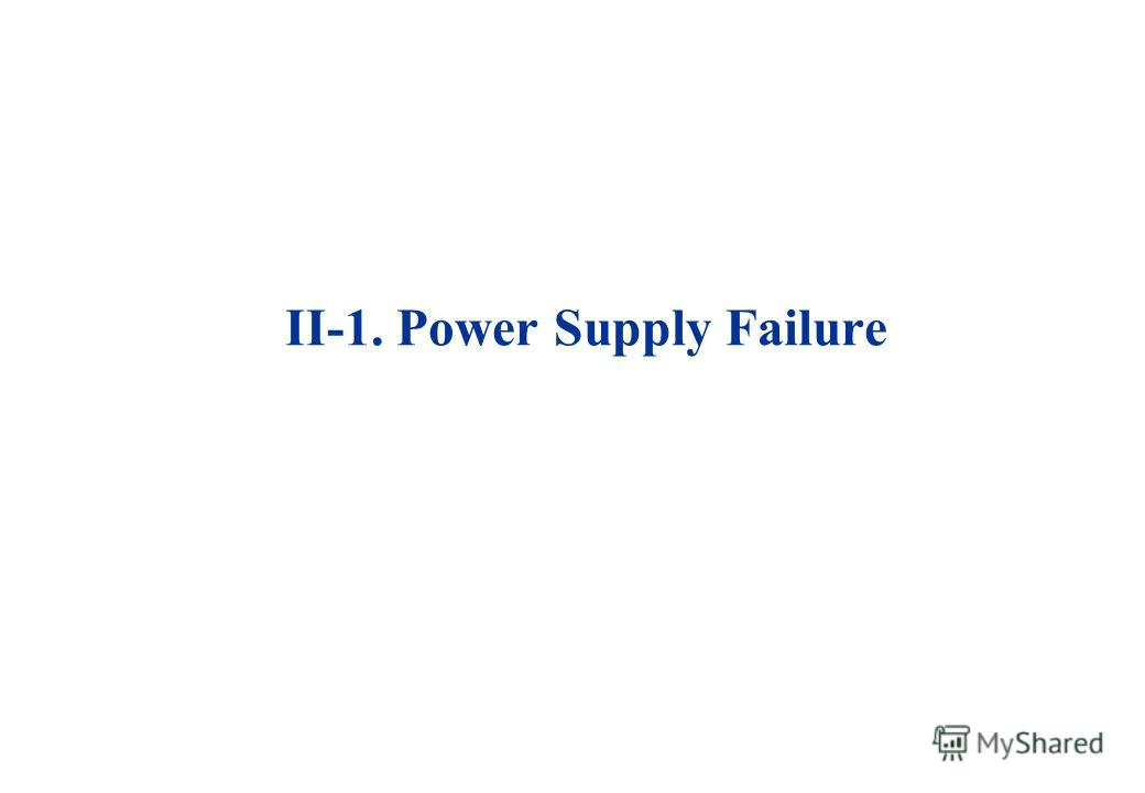 II.Contents II-1. Power supply II-2. Voice II-3. Display II-4. Function II-5. Transmission & Receiving