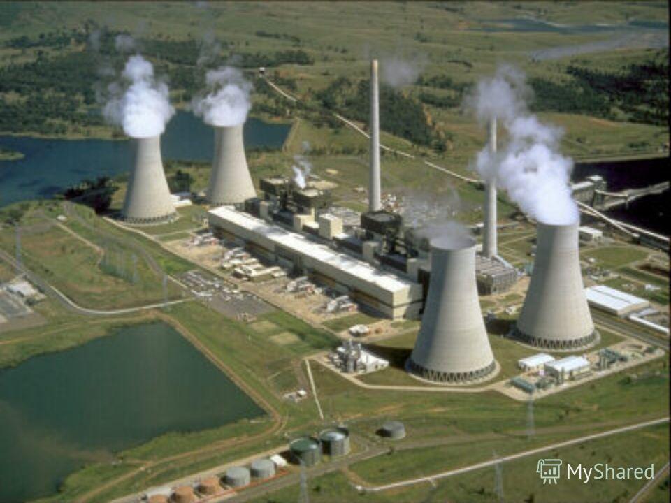 характеристика проблемы Вместе с тем запасы традиционных природных топлив (нефти, угля, газа и др.) не бесконечны. Не бесконечны также и запасы ядерного топлива - урана и тория, из которого можно получать в плутоний. Выгодные простотой постройки, пр