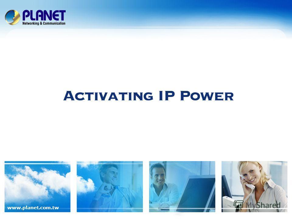 www.planet.com.tw