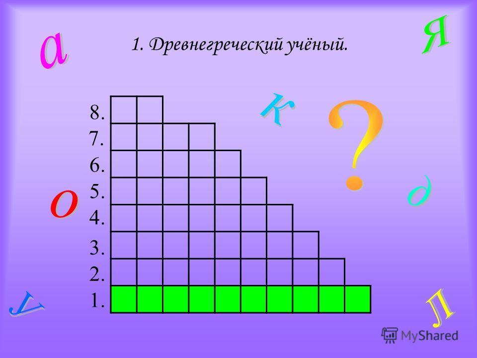 Игра «Кто быстрее по ступеням лестницы?» Выполнила: Ермакова Татьяна.