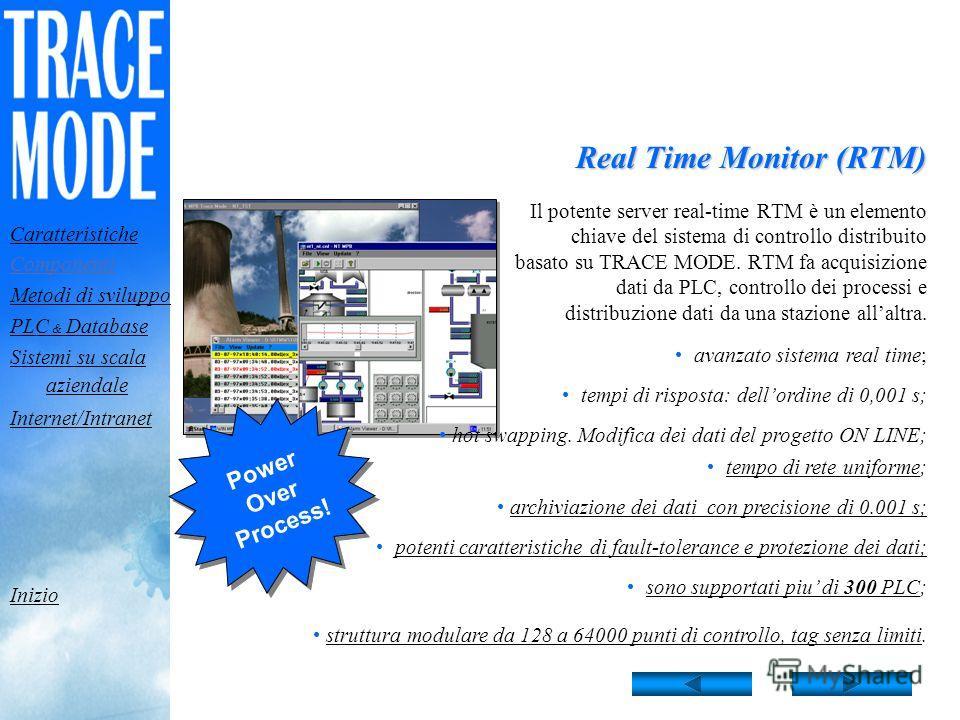 RTM Modem+ e Micro RTM Modem+ RTM modem+ Micro RTM modem+ 1. Raccolta. RTM modem+ si mette in comunicazione telefonica con le unità remote e raccoglie le informazioni. 2. Monitoraggio degli allarmi. Micro RTM modem+ comunica i segnali di allarme tram