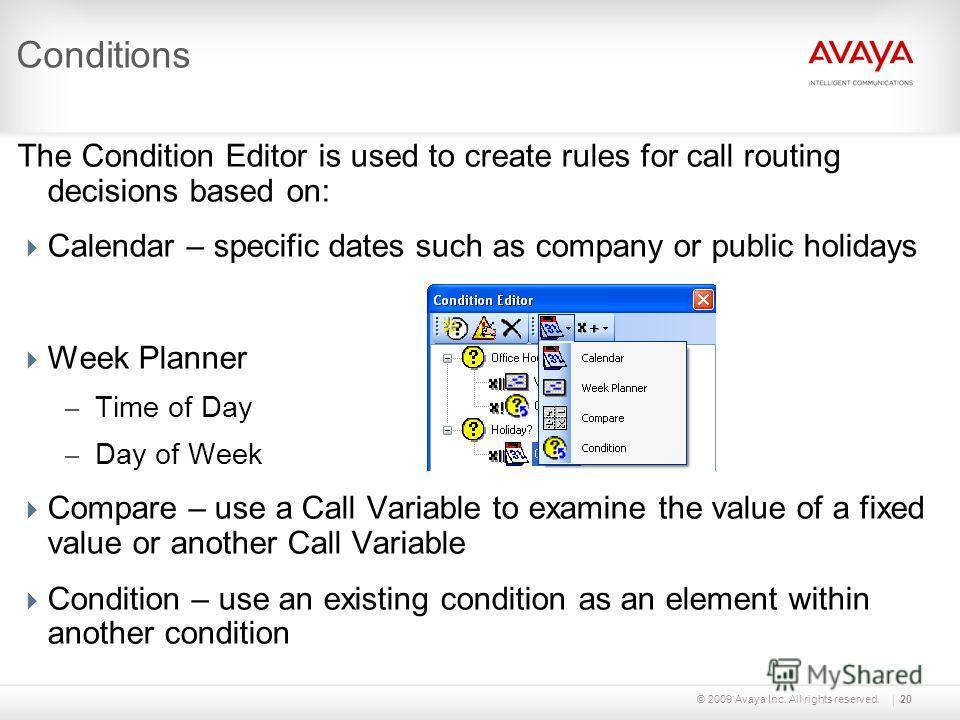 module 2 varibale naming rules