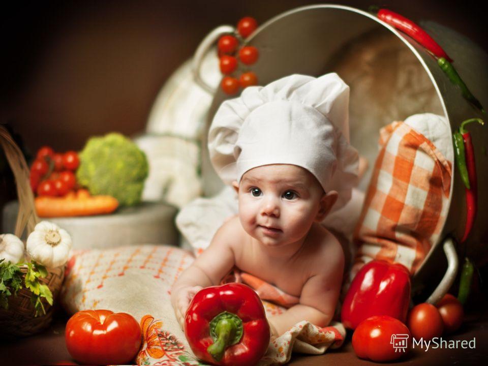 При лечении детей с ОКИ в периоде выздоровления необходимо широко использовать плодово-овощные продукты (яблоки, морковь, картофель и др.), так как они содержат большое количество пектина. В кислой среде от пектина легко отщепляется кальций, оказывая