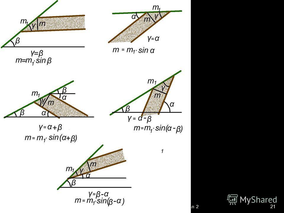 Структурка геологам-2014-л 2 21