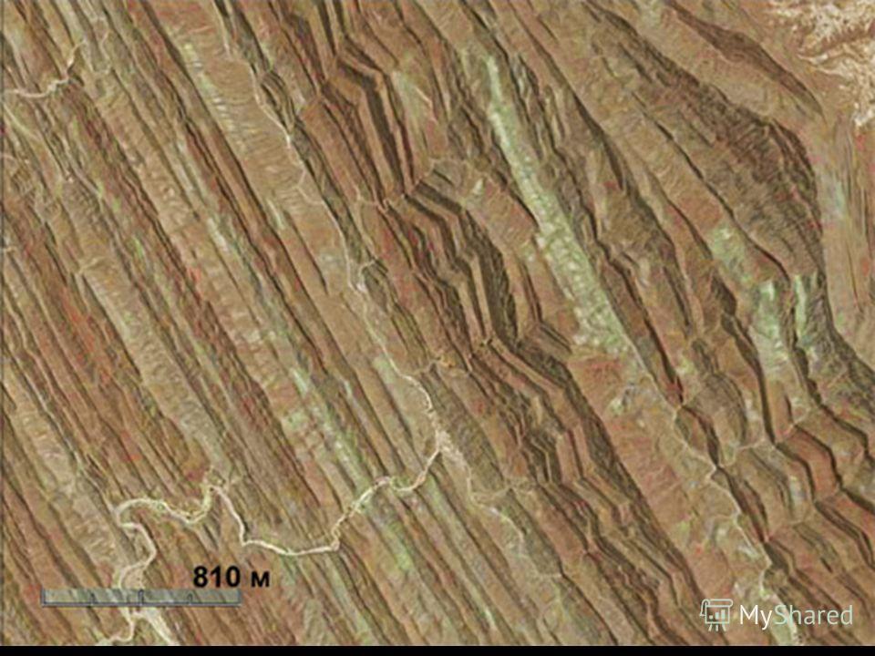 Структурка геологам-2014-л 2 67