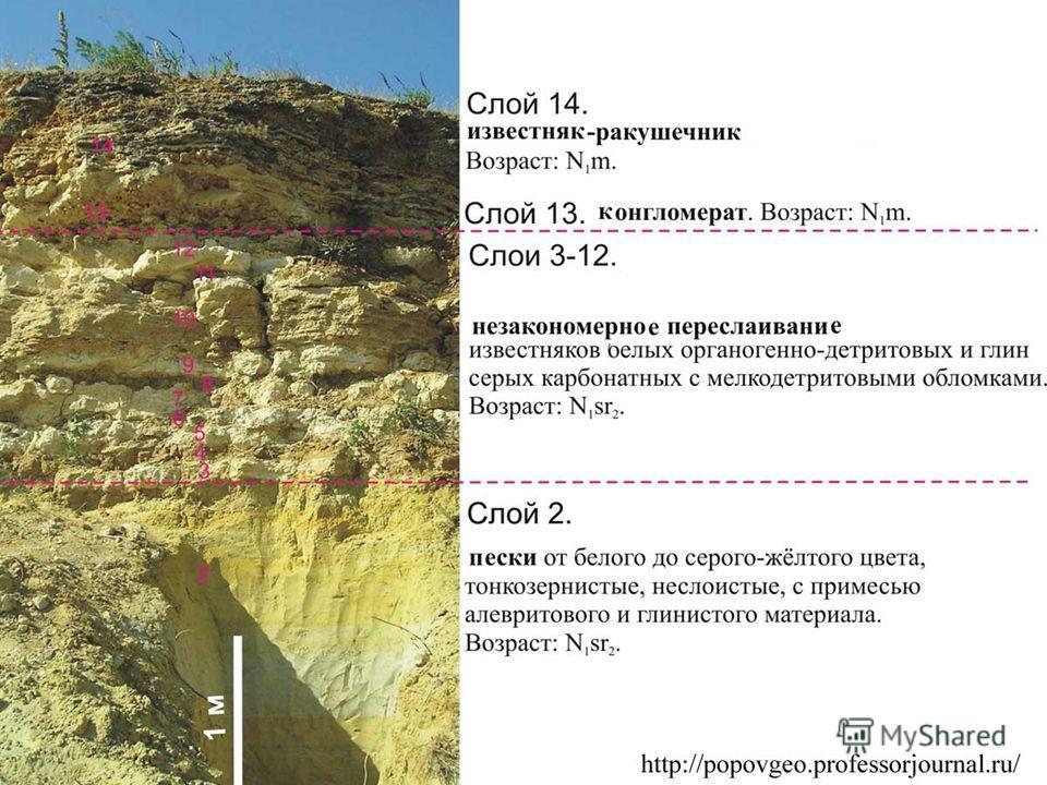 Структурка геологам-2014-л 2 7