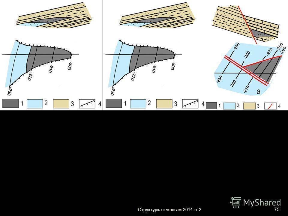 Структурка геологам-2014-л 2 75
