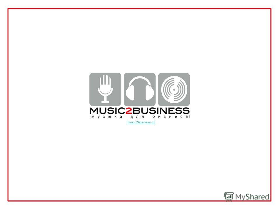 [music2business.ru]