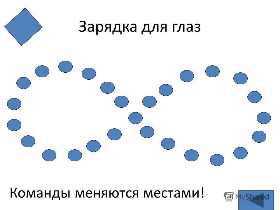 Исследовательская работа Нарисуй две окружности, которые не пересекаются. Измерь длины их радиусов, расстояние между их центрами и сделай вывод. Запиши в тетрадь. Нарисуй две окружности, которые пересекаются в двух точках. Измерь длины их радиусов, р