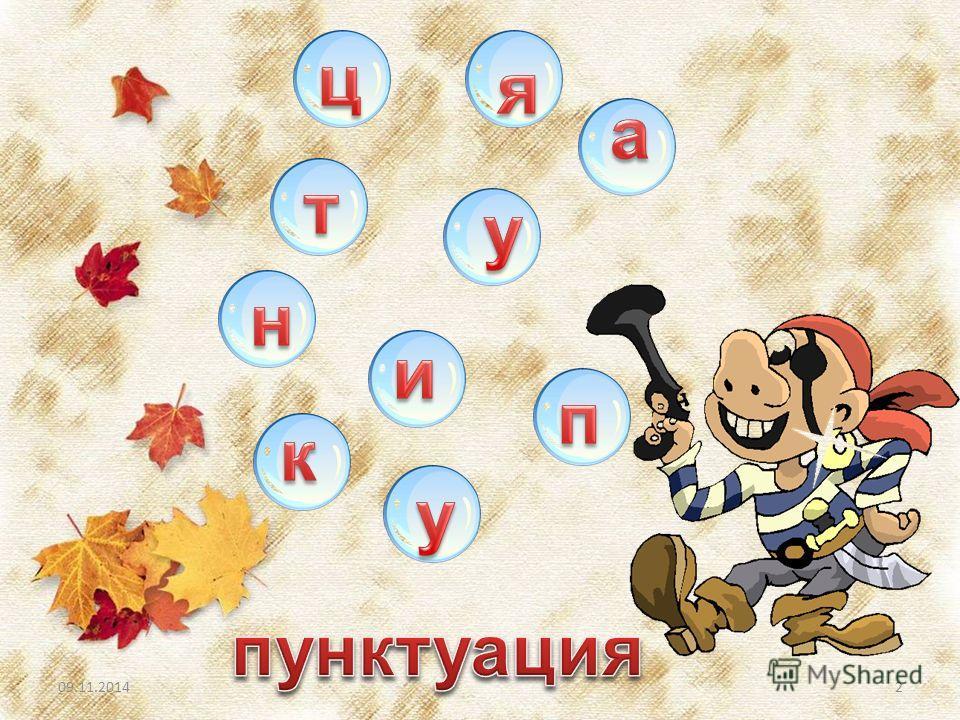 синтаксис 09.11.20141