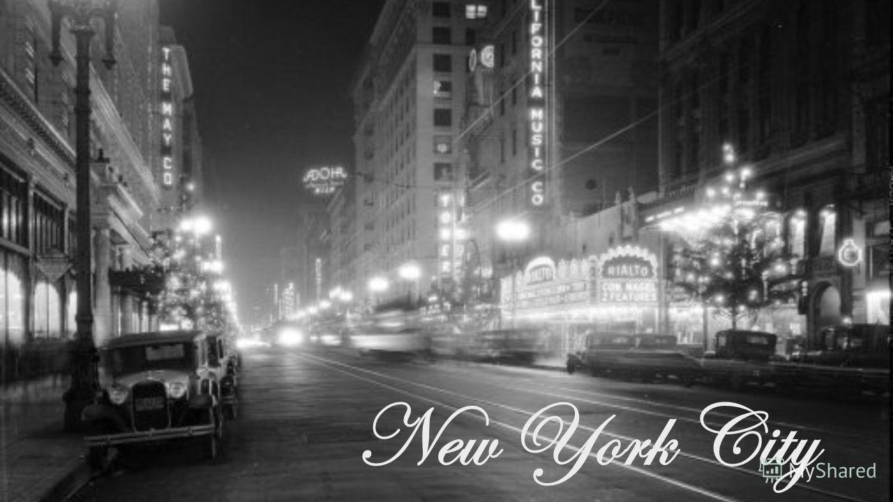 О романе «Великий Гэтсби» «Великий Гэтсби» (англ. The Great Gatsby) вышел в свет 10 апреля 1925 года является в американской литературе типичным представителем «Века Джаза» был закончен и опубликован в Париже