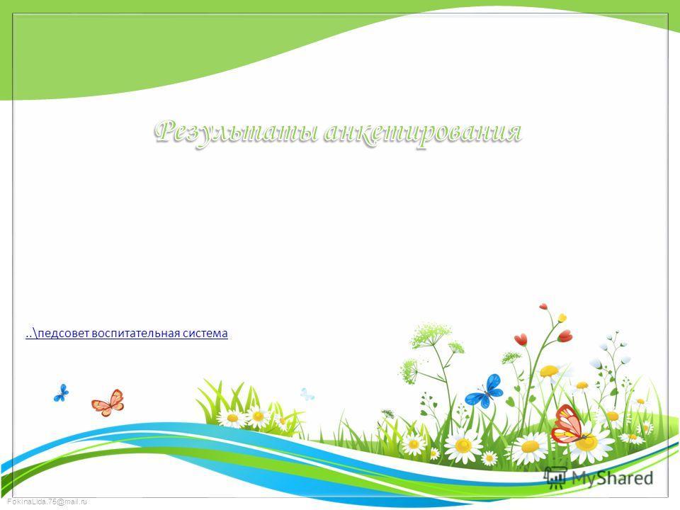 FokinaLida.75@mail.ru..\педсовет воспитательная система