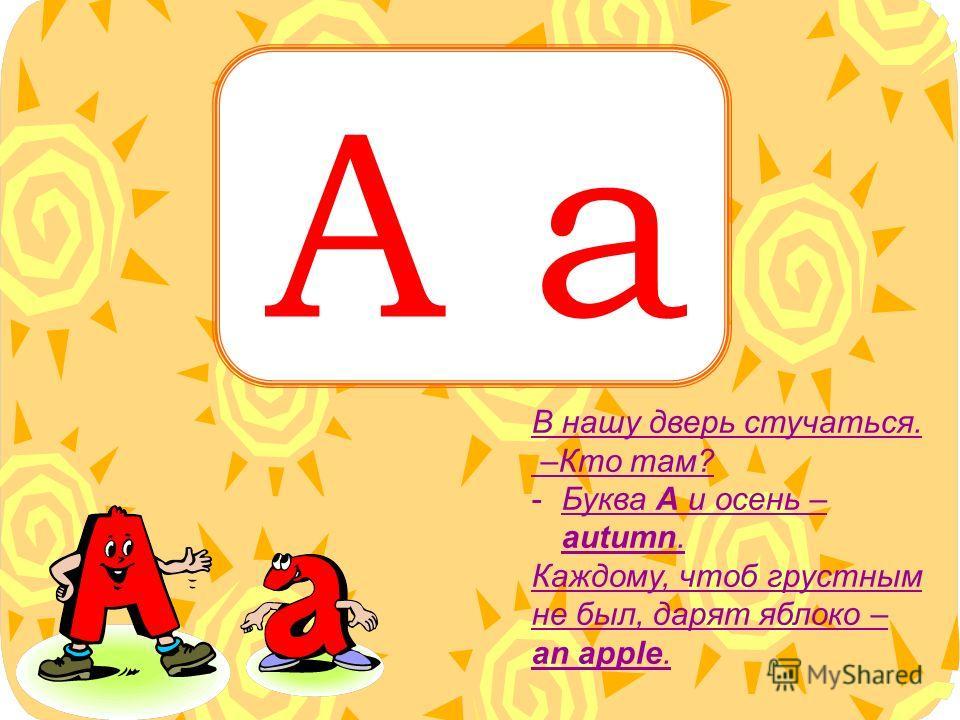 THIS IS THE ENGLISH ABC ЭТО АНГЛИЙСКИЙ АЛФАВИТ