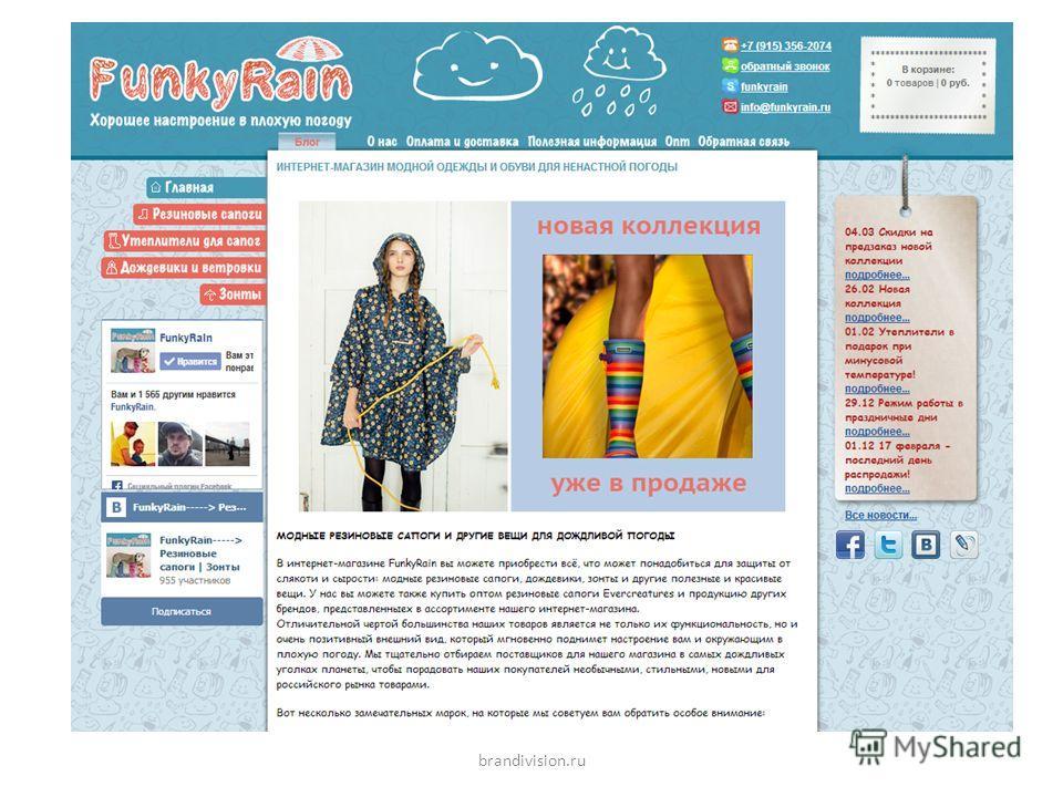 brandivision.ru