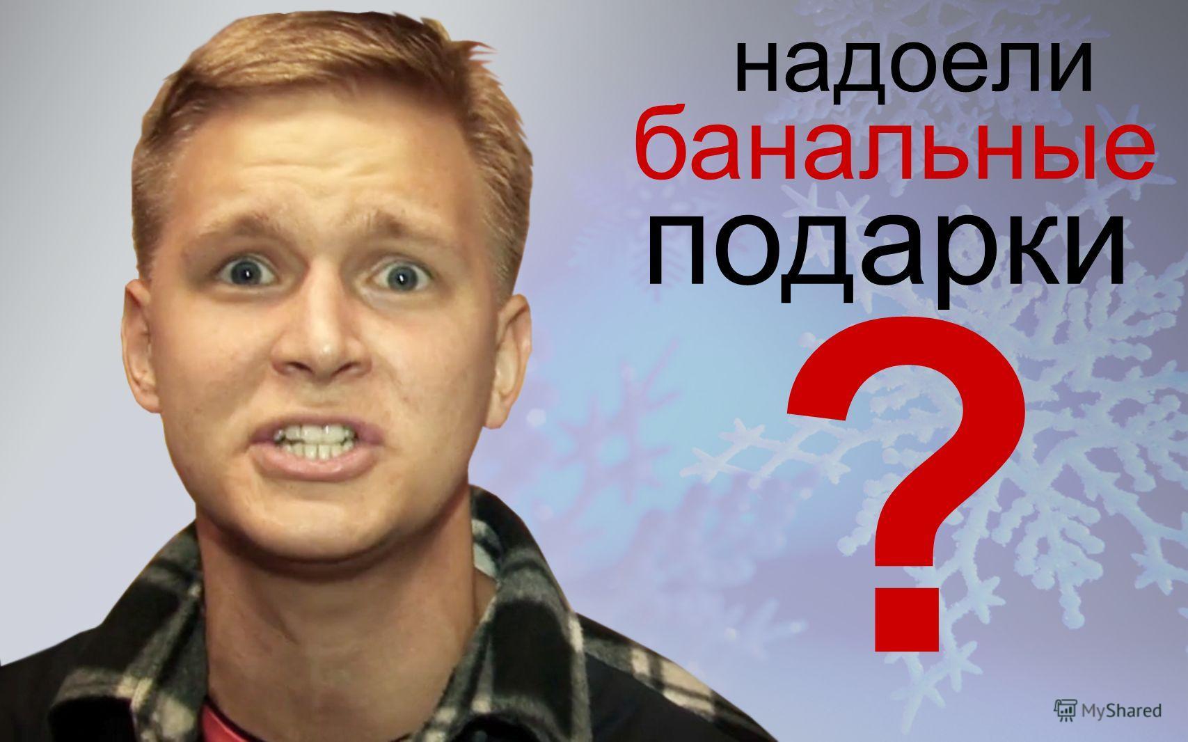 www.telesys.ru
