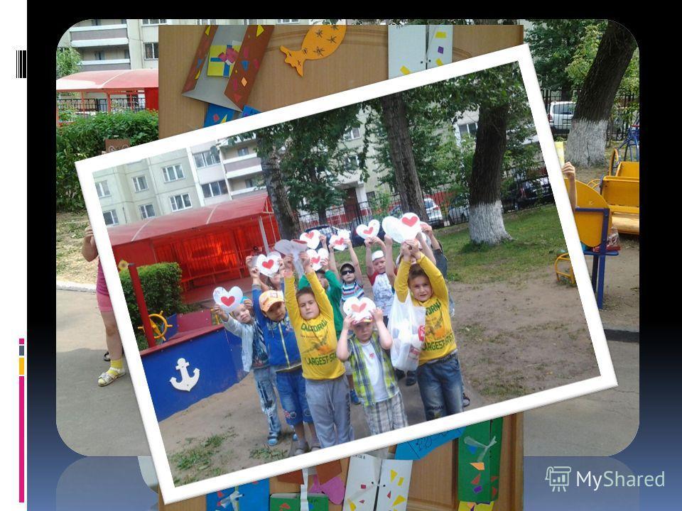 Организация занятий кружка. Два занятия в неделю по 25 минут (72 занятия). Организация ежемесячных выставок детских работ для родителей. Тематические выставки в ДОУ.