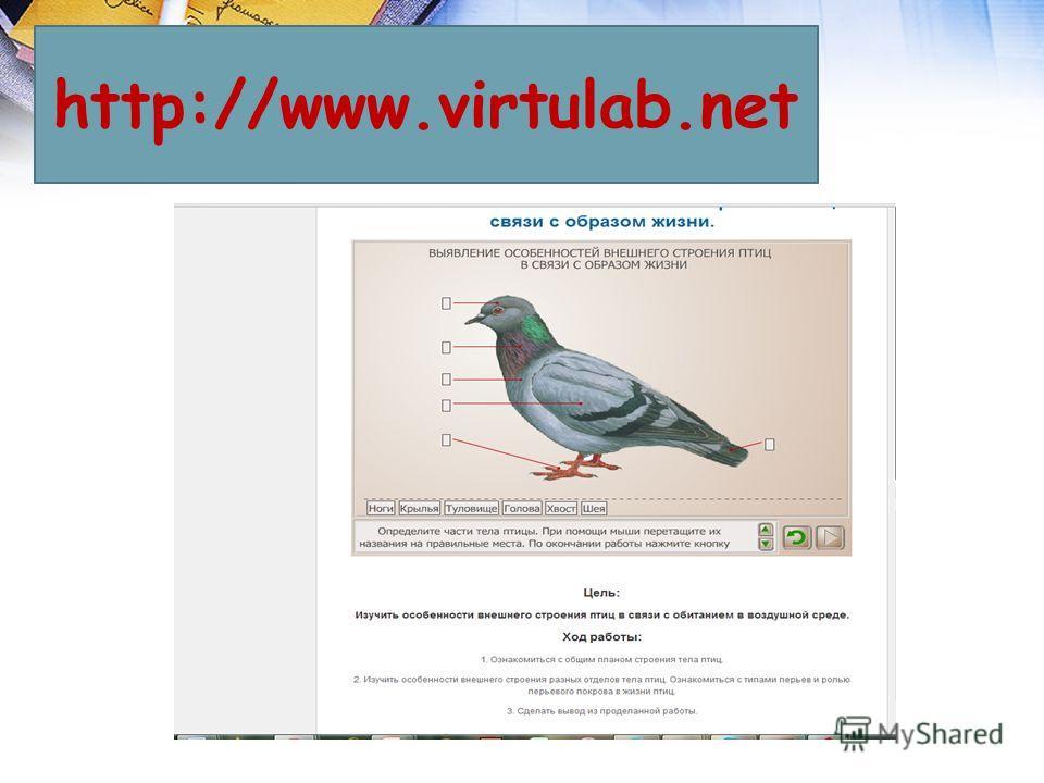 http://www.virtulab.net
