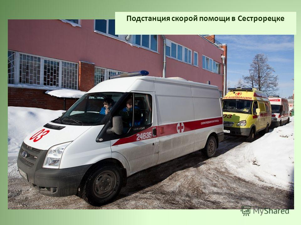 Жуковская детская поликлиника телефон