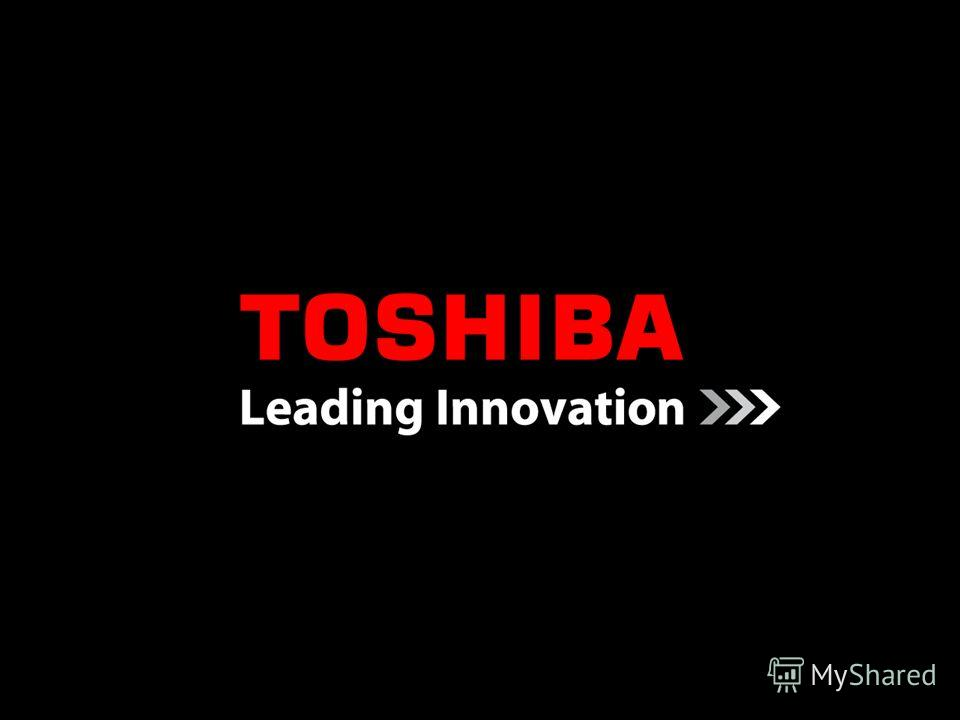 44 Copyright 2009, Toshiba Industrial Products Sales Corporation Rev.14